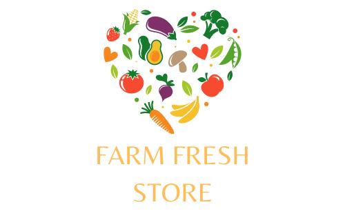 Farm Fresh Store